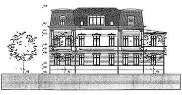 012 Abg Instands Leipziger 4