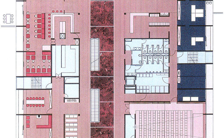 038 Aks Eg Planung