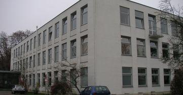 091 Bnr 0332 Balthasar Neumann Grs Top1