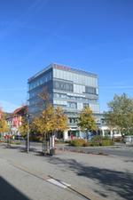 Kulmbach Sparkasse