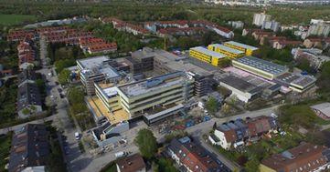 118 1 4 Gerastrasse6 Klein