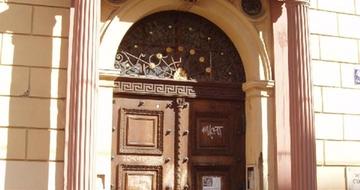 138 05 Zhi Eingangsportal P4103881 1