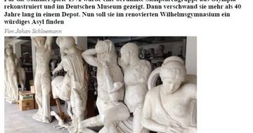 170303 Sz Zeus Artikel Teaser Vorschau