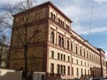 Wilhelmsgymnasium