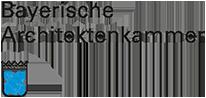 partnerlogo-bayerische-architektenkammer-1.png