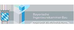 partnerlogo-bayerische-ingenieurekammer-bau-1.png