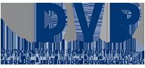 partnerlogo-dvp-1.png