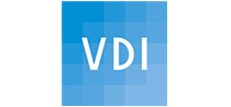 Mitgliedschaft VDI